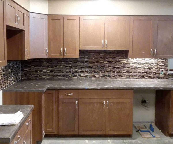 Optimized-Kitchen-Backsplash